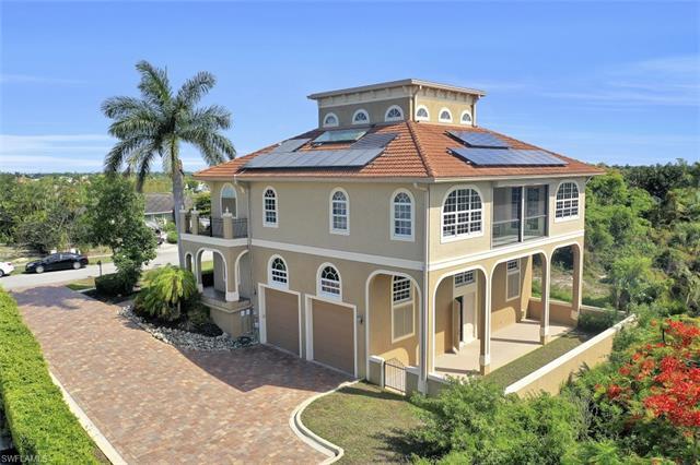 1827 Dogwood Dr, Marco Island, FL 34145