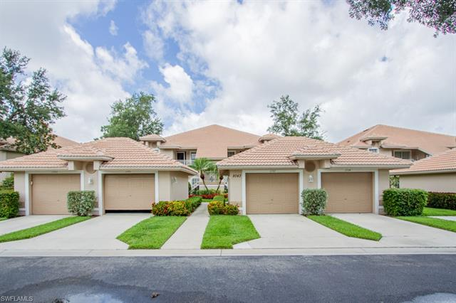 8043 Panther Trl 1102, Naples, FL 34113