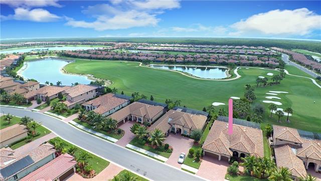 28667 Lisburn Ct, Bonita Springs, FL 34135