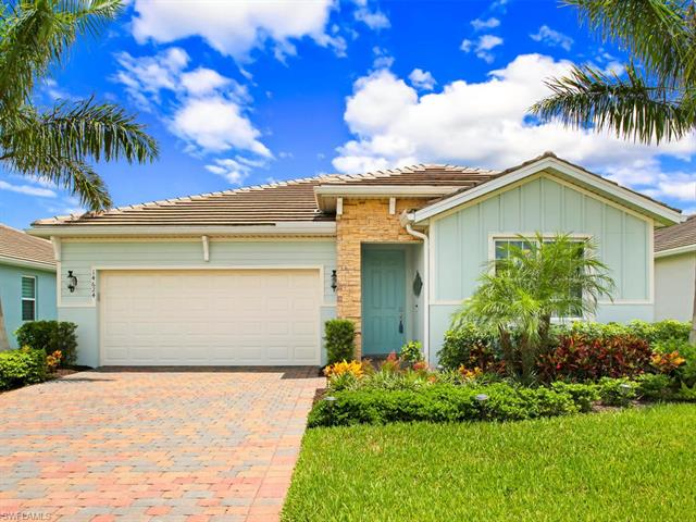 14624 Catamaran Pl, Naples, FL 34114