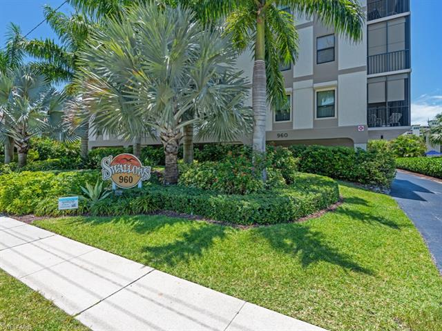 960 Swallow Ave 302, Marco Island, FL 34145