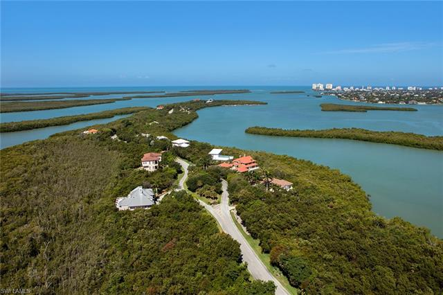 1126 Blue Hill Creek Dr, Marco Island, FL 34145