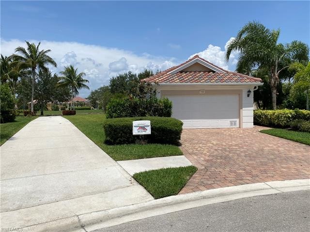 7308 Carducci Ct, Naples, FL 34114