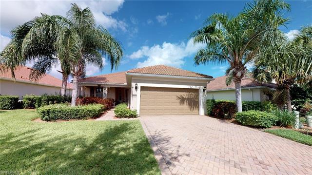5865 Constitution St, Ave Maria, FL 34142