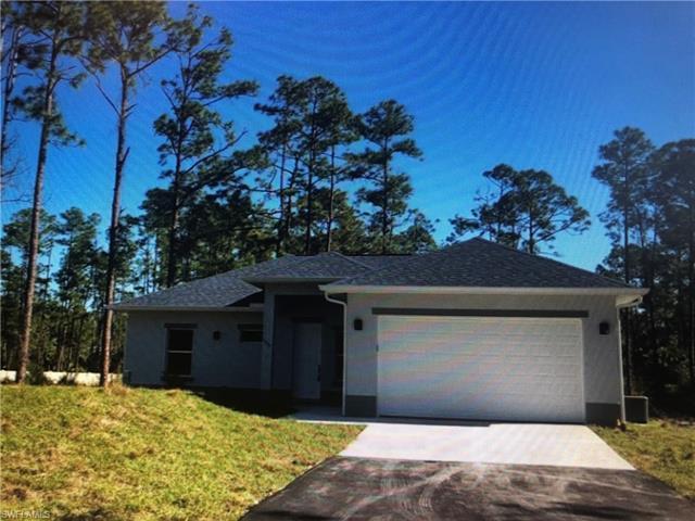 6961 Everglades Blvd N, Naples, FL 34120
