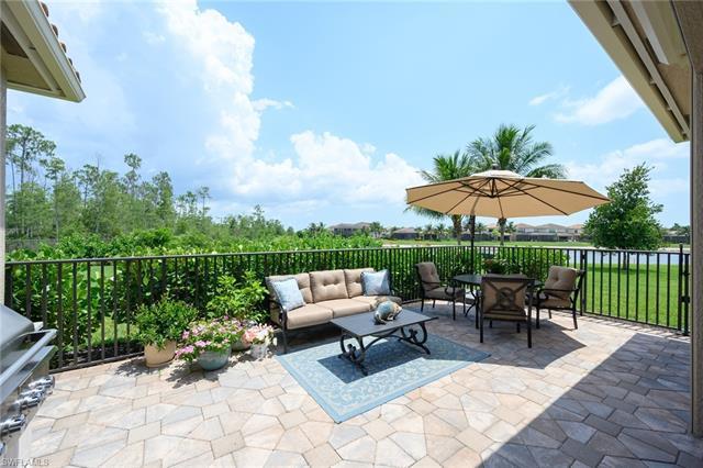 2750 Cinnamon Bay Cir, Naples, FL 34119