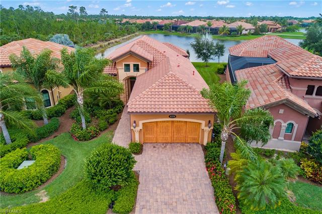6279 Brunello Ln, Naples, FL 34113