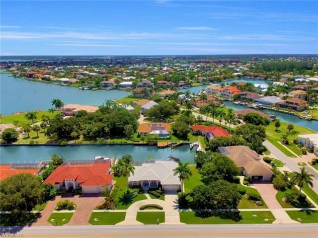 741 Kendall Dr, Marco Island, FL 34145