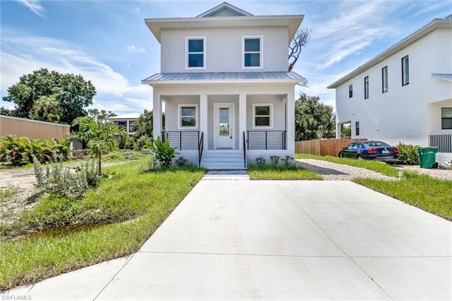 3024 Van Buren Ave, Naples, FL 34112