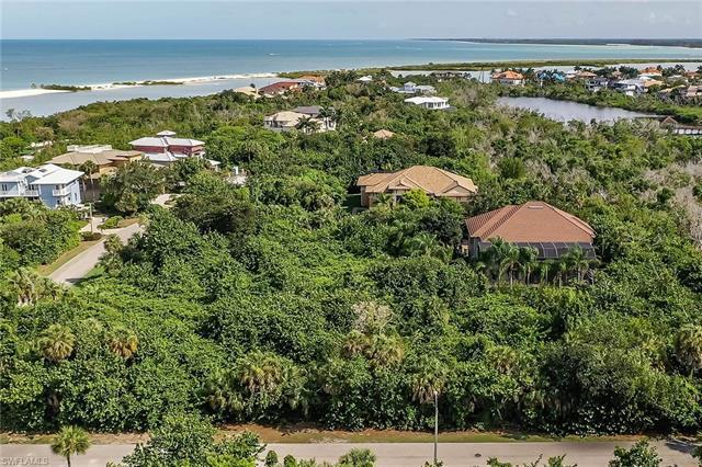 116 Lantana Ln, Marco Island, FL 34145