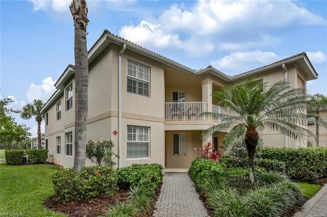 3996 Bishopwood Ct E 201, Naples, FL 34114