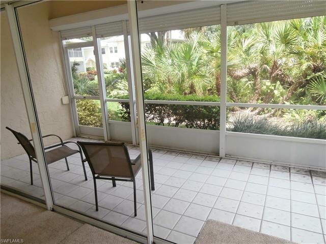 2836 Aintree Ln J102, Naples, FL 34112