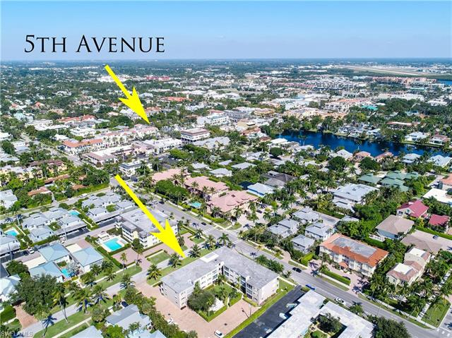250 7th Ave S 306, Naples, FL 34102