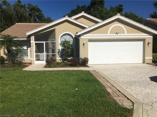 13613 Cherry Tree Ct, Fort Myers, FL 33912