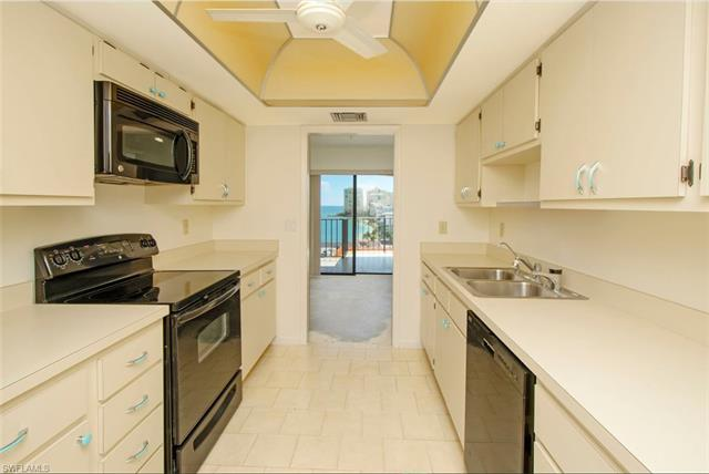1100 Collier Blvd 1221, Marco Island, FL 34145