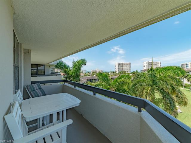 693 Seaview Ct A-605, Marco Island, FL 34145