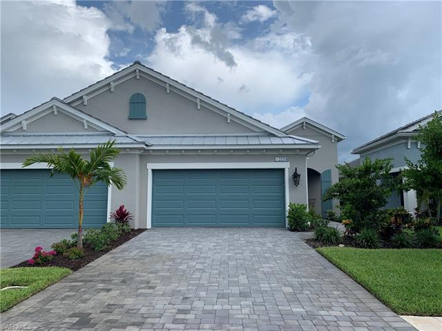 2154 Marquesa Cir, Naples, FL 34112
