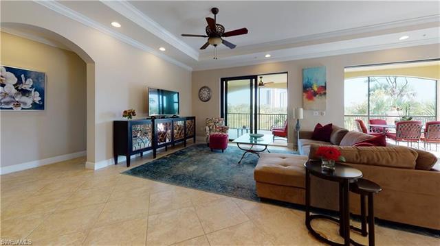 4730 Colony Villas Dr 802, Bonita Springs, FL 34134