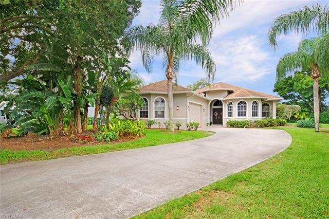 6883 Lone Oak Blvd, Naples, FL 34109