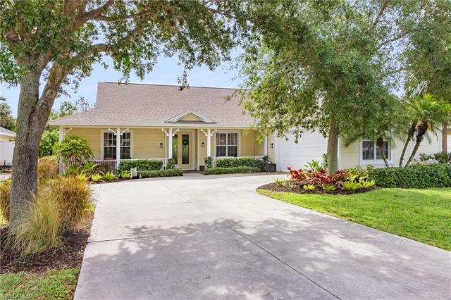 25251 Killdeer Dr, Bonita Springs, FL 34135