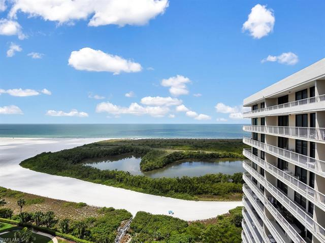 440 Seaview Ct 1805, Marco Island, FL 34145