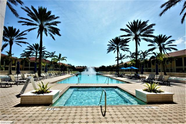 542 Avellino Isles Cir 301, Naples, FL 34119