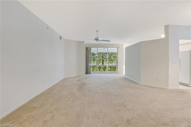 670 Lalique Cir 104, Naples, FL 34119