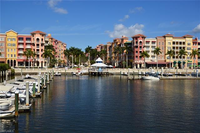 401 Bayfront Pl 3408, Naples, FL 34102