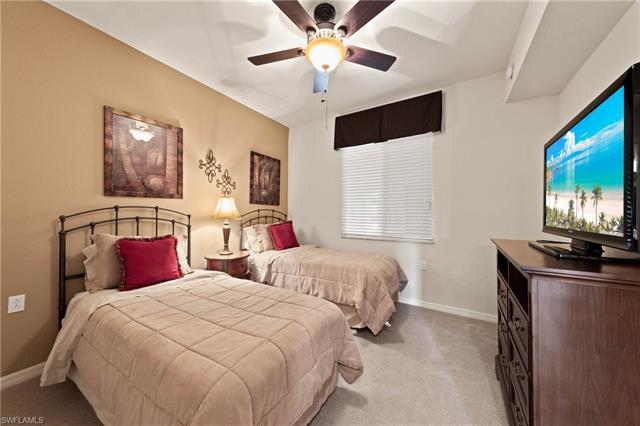 10337 Heritage Bay Blvd 1814, Naples, FL 34120