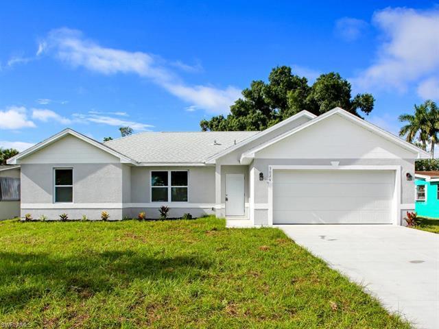 4543 San Antonio Ln, Bonita Springs, FL 34134
