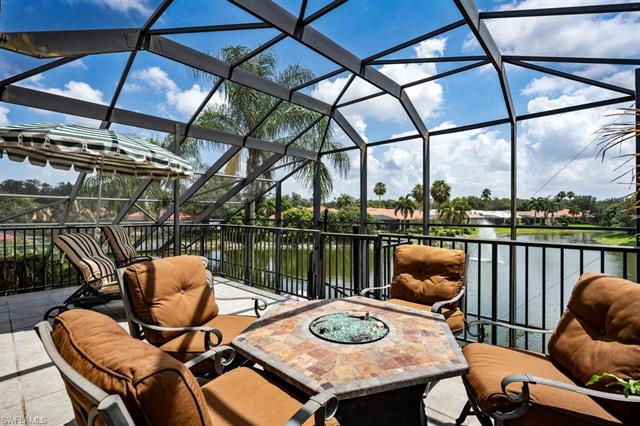 143 April Sound Dr, Naples, FL 34119