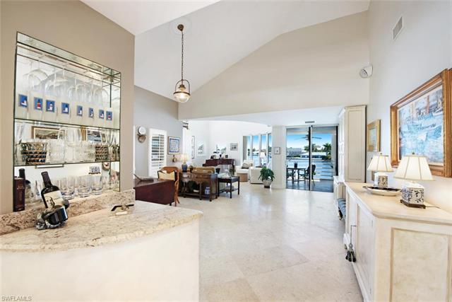4530 Gulf Shore Blvd N 2-152, Naples, FL 34103