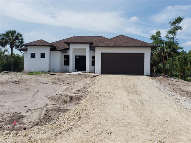 2696 8th Ave Se, Naples, FL 34117