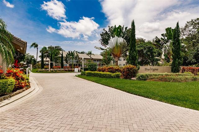236 Via Perignon 2, Naples, FL 34119
