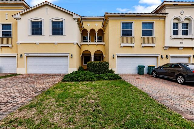 7061 Venice Way 3205, Naples, FL 34119