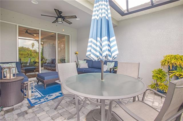 4288 Watercolor Way, Fort Myers, FL 33966