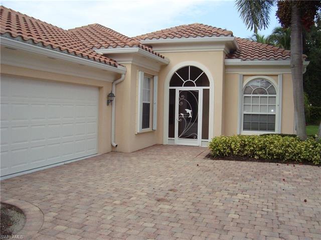 5962 Bermuda Ln, Naples, FL 34119