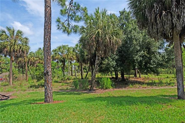 3291 11th Ave Sw, Naples, FL 34117