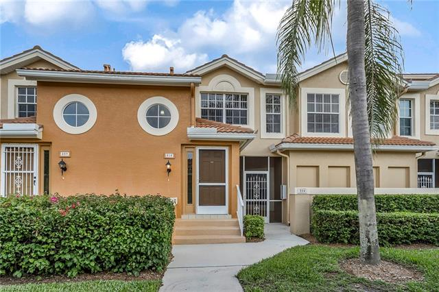 13060 Amberley Ct 810, Bonita Springs, FL 34135