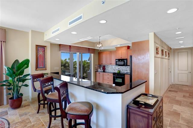 4951 Bonita Bay Blvd 405, Bonita Springs, FL 34134