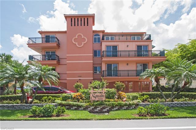 9400 Gulf Shore Dr 2, Naples, FL 34108