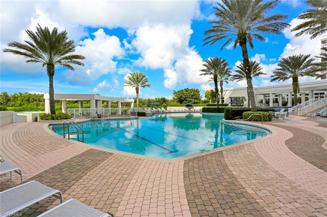 4951 Bonita Bay Blvd 904, Bonita Springs, FL 34134