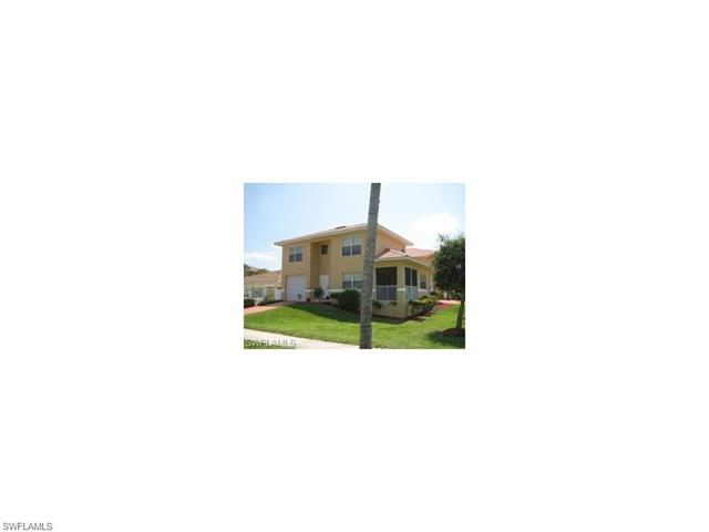 1195 Cherrystone Ct, Naples, FL 34102