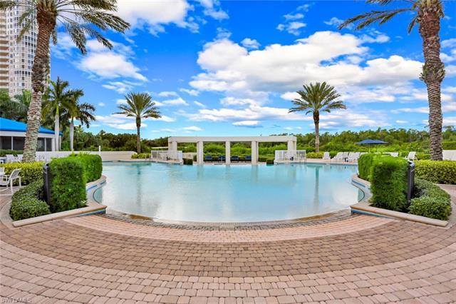 4951 Bonita Bay Blvd 303, Bonita Springs, FL 34134