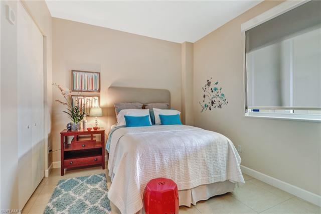3000 Oasis Grand Blvd 3305, Fort Myers, FL 33916