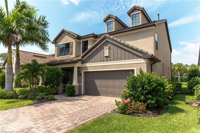 16343 Winfield Ln, Naples, FL 34110