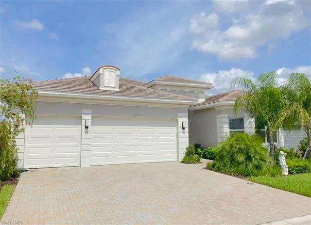 28554 Wharton Dr, Bonita Springs, FL 34135