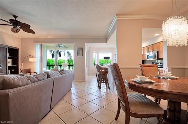 10275 Heritage Bay Blvd 722, Naples, FL 34120