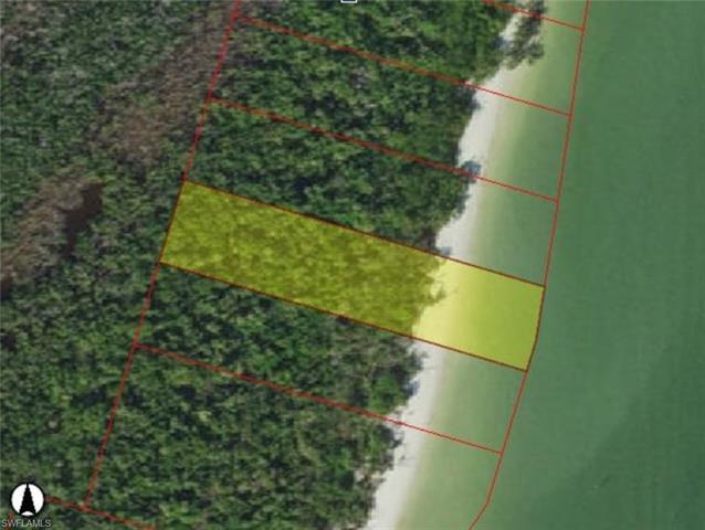 00 Cape Romano, Marco Island, FL 34145