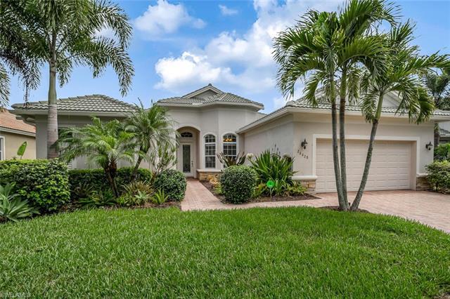 26428 Doverstone St, Bonita Springs, FL 34135
